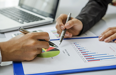 Bookkeeping Services | Accubusiness